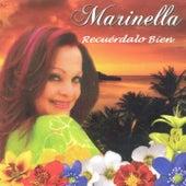 Recuérdalo Bien by Marinella (Μαρινέλλα)