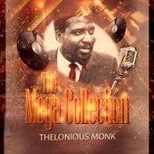 The Mega Collection di Various Artists