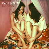 The Ocean de Kal Lavelle