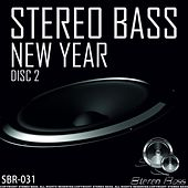 Stereo Bass New Year Disc 2 de Various Artists