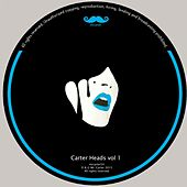 Carter Heads by Various Artists