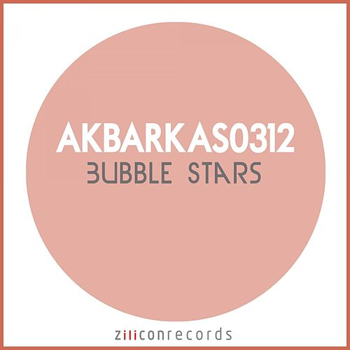bubble stars single pq domestic markets by akbarkas0312 napster