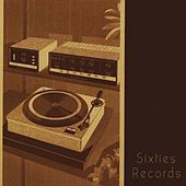 Sixties Records by Various Artists