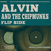 Flip Side de Alvin and the Chipmunks