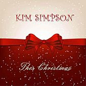 This Christmas - Single by Kim Simpson
