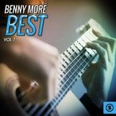 Benny Moré Best, Vol. 1 de Beny More