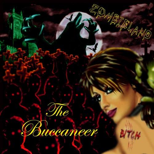 Zombieland by Buccaneer