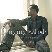 Expressions von Singing Melody