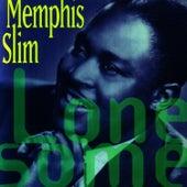 Lonesome by Memphis Slim