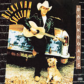 Backroads de Ricky Van Shelton