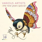 The New Years Special - EP de Various Artists