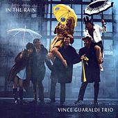 In the Rain by Vince Guaraldi