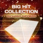 Big Hit Collection de Richard Hayman