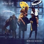 In the Rain de Miriam Makeba