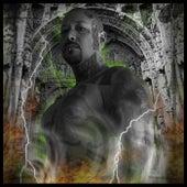 Gangster Frankenstein by Big Lokote