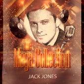 The Mega Collection de Jack Jones