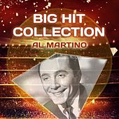 Big Hit Collection by Al Martino