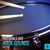 The Equals and Rock Sounds, Vol. 1 by The Equals