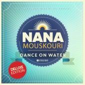 Dance On Water von Nana Mouskouri