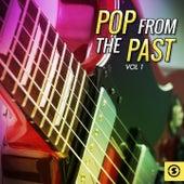 Pop from the Past, Vol. 1 de Various Artists