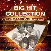 Big Hit Collection by The Marvelettes