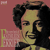 The Very Best Of Kathleen Ferrier de Kathleen Ferrier