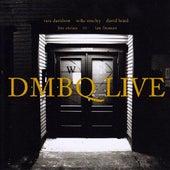 DMBQ Live de DMBQ