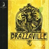 Days of Thunder, Days of Grace by Brazzaville