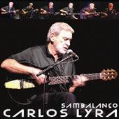 Sambalanço von Carlos Lyra