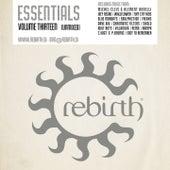 Rebirth Essentials Volume Thirteen by Various Artists