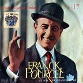 Amour, Danse et Violons No. 17 von Franck Pourcel