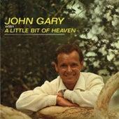 A Little Bit of Heaven de John Gary