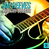 Jim Reeves Country Sounds, Vol. 2 by Jim Reeves