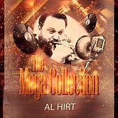 The Mega Collection by Al Hirt