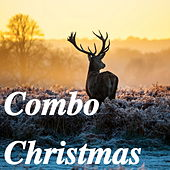 Combo Christmas by Various Artists