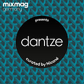 Mixmag Germany presents Dantze curated by Niconé by Various Artists