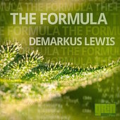 The Formula by Demarkus Lewis