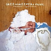 Vagabond Remixes von Greenskeepers