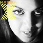 X by Marika