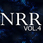 NRR, Vol.4 by Various Artists
