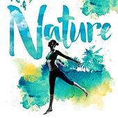 Nature von Various Artists