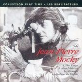 Les réalisateurs: Les plus belles musiques de films de Jean-Pierre Mocky von Various Artists