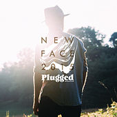 Plugged Magazine: New Face 2015 by Various Artists