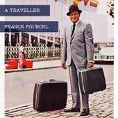 A Traveller von Franck Pourcel