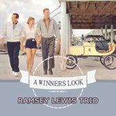 A Winners Look by Ramsey Lewis