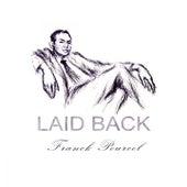 Laid Back von Franck Pourcel