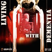 Living with Dementia, Vol. 1 by Various Artists