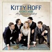 Argonautenfahrt by Kitty Hoff