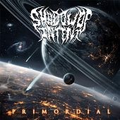 Primordial by Shadow of Intent