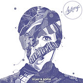 Metaphysical (Vijay & Sofia Zlatko Remix) de Autograf